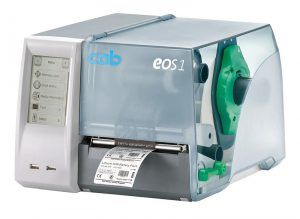 Labelprinter_EOS1